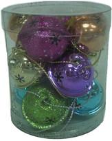 Christmas Shop Bbox-Jingle Bell Bauble Box Bright Multi