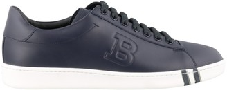 Bally Asher Sneakers