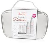 Avene Timeless Radiance EYES Kit