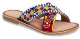 Chinese Laundry Women's Purfect Slide Sandal