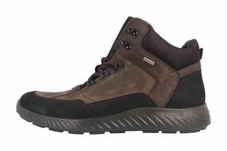 Jomos Men's Menora Mid Calf Boot