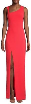 LIKELY Samira Column Gown