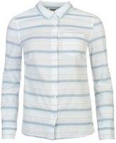 Soul Cal SoulCal Deluxe Stripe Shirt