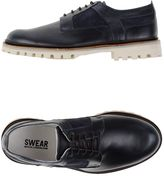 Swear Lace-up shoes