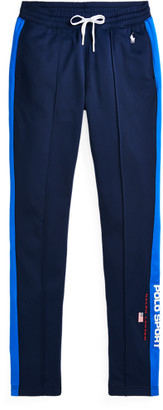 Ralph Lauren Polo Sport Logo Fleece Sweatpant