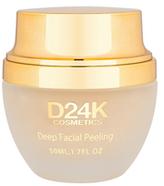 Deep Facial Peel (1.7 FL OZ)