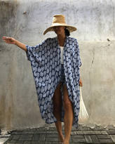 Etsy Sale/Kimono,Cardigan,comfy,Beach cover up,Bohemian,fasetival,Black kimono,Oversized kimono, Summer b