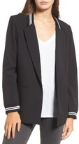 Willow & Clay Women's Blazer