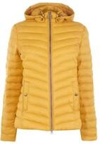 Barbour Lifestyle Highgate Jacket