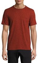 Rag & Bone Standard Issue Pocket Tee