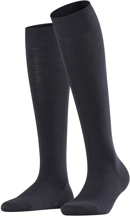 4192a64f817 Navy Knee High - ShopStyle Canada