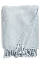 Kennebunk Home 'Bliss' Plush Throw