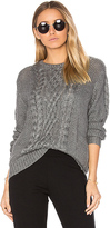 Tularosa x REVOLVE Angie Sweater