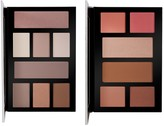 PUR Cosmetics 2-Piece Glitz & Glam Eye & Cheek Books Set