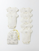 Boden Lamb 7 Pack Bodies