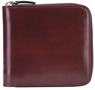 Il Bussetto Wallet