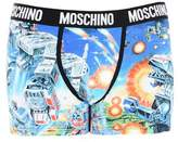 Moschino OFFICIAL STORE Boxer