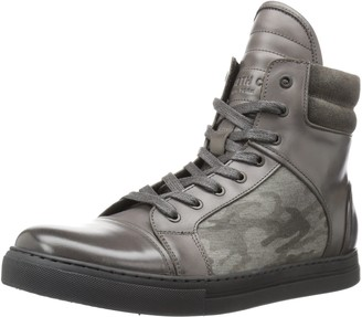 Kenneth Cole New York Men's DOUBLE HEADER Shoe