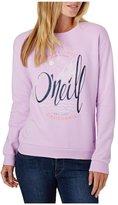 O'Neill O%27Neill Echo Lake Sweatshirt