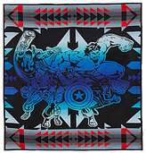 Pendleton Marvel Collection The Avengers Limited-Edition Throw