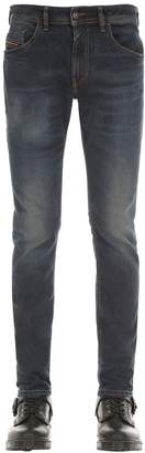 Diesel 17cm Slim Thommer Denim Jeans