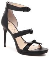 Jessica Simpson Kaycie Platform Sandal