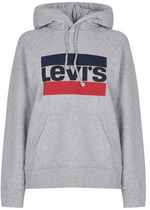 Levi's Levis Hoodie