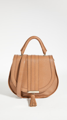 DeMellier Mini Venice Crossbody