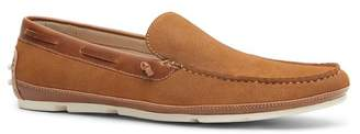 Kenneth Cole Unlisted, A Production Regotta Slip-On Loafer