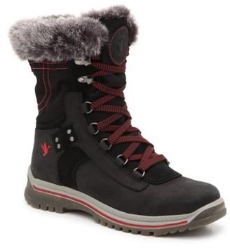 MIO Snow Boot