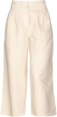Original Vintage Style Casual pants