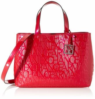 Armani Exchange womens 942646CC794 bag