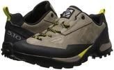 Five Ten Camp Four Men's Shoes