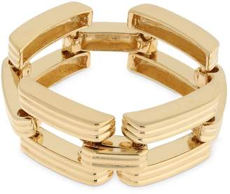 Philippe Audibert Chunky Bracelet