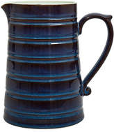 Denby Peveril Large Jug