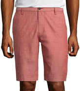 USPA U.S. Polo Assn. Chino Shorts