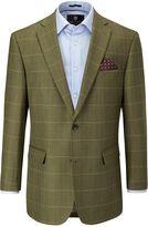 Skopes Men's Blenheim Jacket