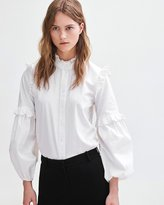 Maje Loutan Shirt