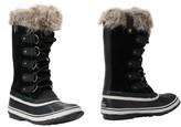 Sorel Boots - Item 11356986