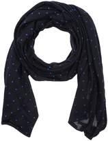Roda Oblong scarves - Item 46516525