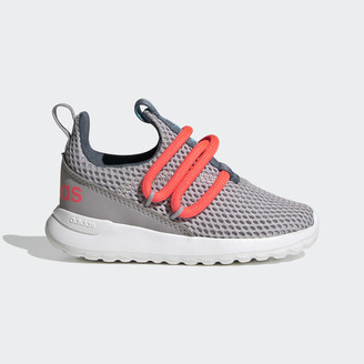 maorí despierta Monografía  Adidas Infant Shoes | Shop the world's largest collection of fashion |  ShopStyle