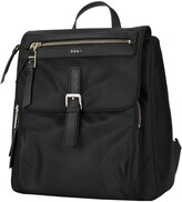 Thumbnail for your product : DKNY Backpacks