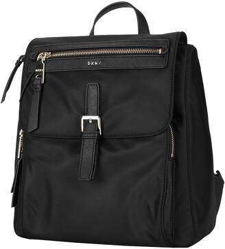 DKNY Backpacks