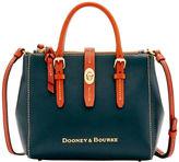 Dooney & Bourke Claremont Mini Miller Satchel