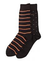 Gant Socks Box Set