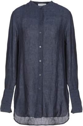 Glanshirt Shirts - Item 38784097LI