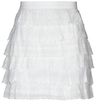 Pennyblack Mini skirt