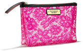 Victoria's Secret Victorias Secret Small Beauty Bag