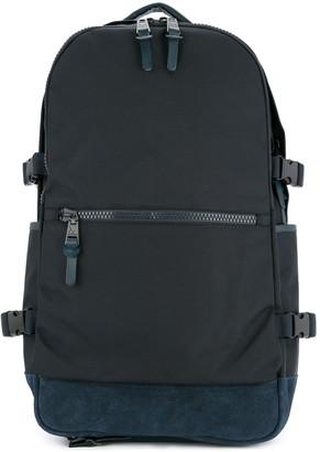 Makavelic Monarca B311 backpack