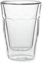 Williams-Sonoma Williams Sonoma Double Wall Bistro Tall Tumblers, Set of 4